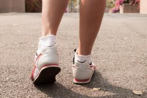 blessures bij hardlopen